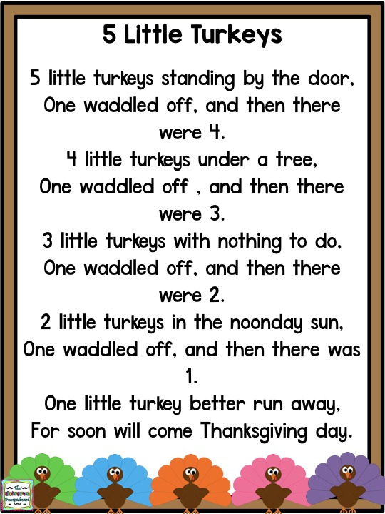 https://1ab7t83ossu73um951g2vaw3-wpengine.netdna-ssl.com/wp-content/uploads/2017/11/five-little-turkeys-poems.001.jpg